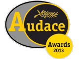 Audace Awards