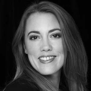 ADITEC Paris